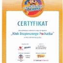 Certyfikaty szkolne_1