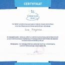 Certyfikaty szkolne_2