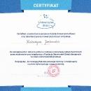 Certyfikaty szkolne_4