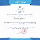 Certyfikaty szkolne_5