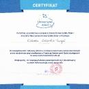 Certyfikaty szkolne_6