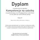 dyplom_1