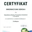 edumagika_1