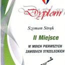 Szymon_1