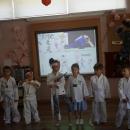 Dzień Japoński w przedszkolu_15