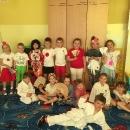 Dzień Japoński w przedszkolu_1
