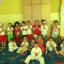 Dzień Japoński w przedszkolu_2