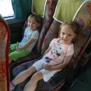 Wycieczka do Skansenu w Olsztynku_26