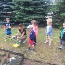 Zakładamy ogródek warzywny_1