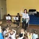 Czy łatwo jest być dyrygentem - audycja muzyczna_10