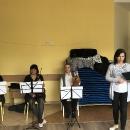 Czy łatwo jest być dyrygentem - audycja muzyczna_13