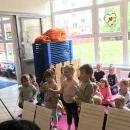 Czy łatwo jest być dyrygentem - audycja muzyczna_14