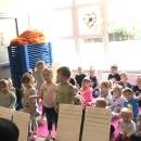 Czy łatwo jest być dyrygentem - audycja muzyczna_15