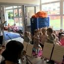 Czy łatwo jest być dyrygentem - audycja muzyczna_17