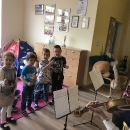 Czy łatwo jest być dyrygentem - audycja muzyczna_19