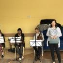 Czy łatwo jest być dyrygentem - audycja muzyczna_1