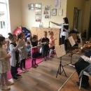 Czy łatwo jest być dyrygentem - audycja muzyczna_24