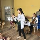 Czy łatwo jest być dyrygentem - audycja muzyczna_5