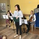 Czy łatwo jest być dyrygentem - audycja muzyczna_6