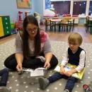 Czytanie książeczek przez rodziców_20