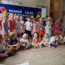 Festyn Rodzinny z okazji Dnia Mamy i Taty_14