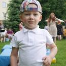 Festyn Rodzinny z okazji Dnia Mamy i Taty_8