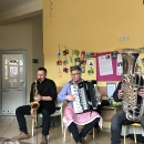 II edycja bajek polskich - audycja muzyczna_1