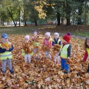 Jesienny spacer po parku_10