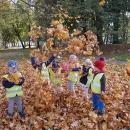Jesienny spacer po parku_11