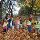 Jesienny spacer po parku_13