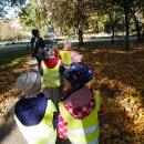Jesienny spacer po parku_1
