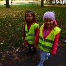 Jesienny spacer po parku_2