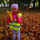 Jesienny spacer po parku_3