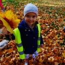 Jesienny spacer po parku_5
