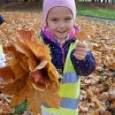 Jesienny spacer po parku_6