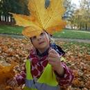 Jesienny spacer po parku_7