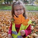 Jesienny spacer po parku_8