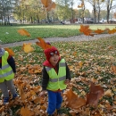 Jesienny spacer po parku_9
