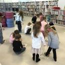 Karnawałowe zajecia w Bibliotece Abecadło_17