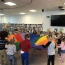 Karnawałowe zajecia w Bibliotece Abecadło_24