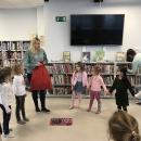 Karnawałowe zajecia w Bibliotece Abecadło_3