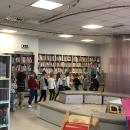 Karnawałowe zajecia w Bibliotece Abecadło_9