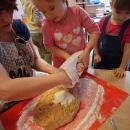 Pieczemy świąteczne pierniki_5