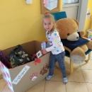 Pomagamy zwierzakom - pierwsza odsłona Dnia Dobrych Uczynków_13