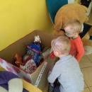 Pomagamy zwierzakom - pierwsza odsłona Dnia Dobrych Uczynków_5
