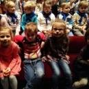 Średniacy w Teatrze Lalek_7