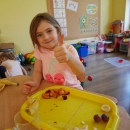 Smaczne i zdrowe szaszłyki owocowe_26