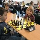 Starszacy na turnieju szachowym_10