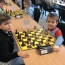 Starszacy na turnieju szachowym_11