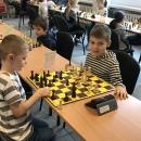 Starszacy na turnieju szachowym_12